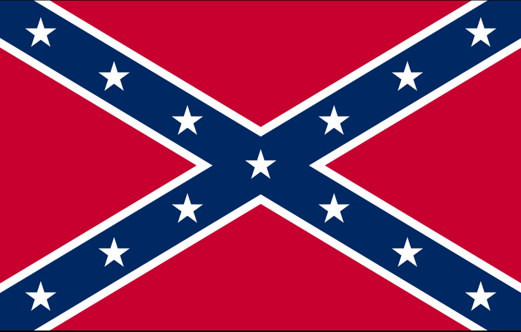 the rebel flag hate or heritage The rebel flag: hate or heritage essay  the rebel flag is a symbol of southern heritage and is in no way, shape, or form a symbol of racism and hatred.